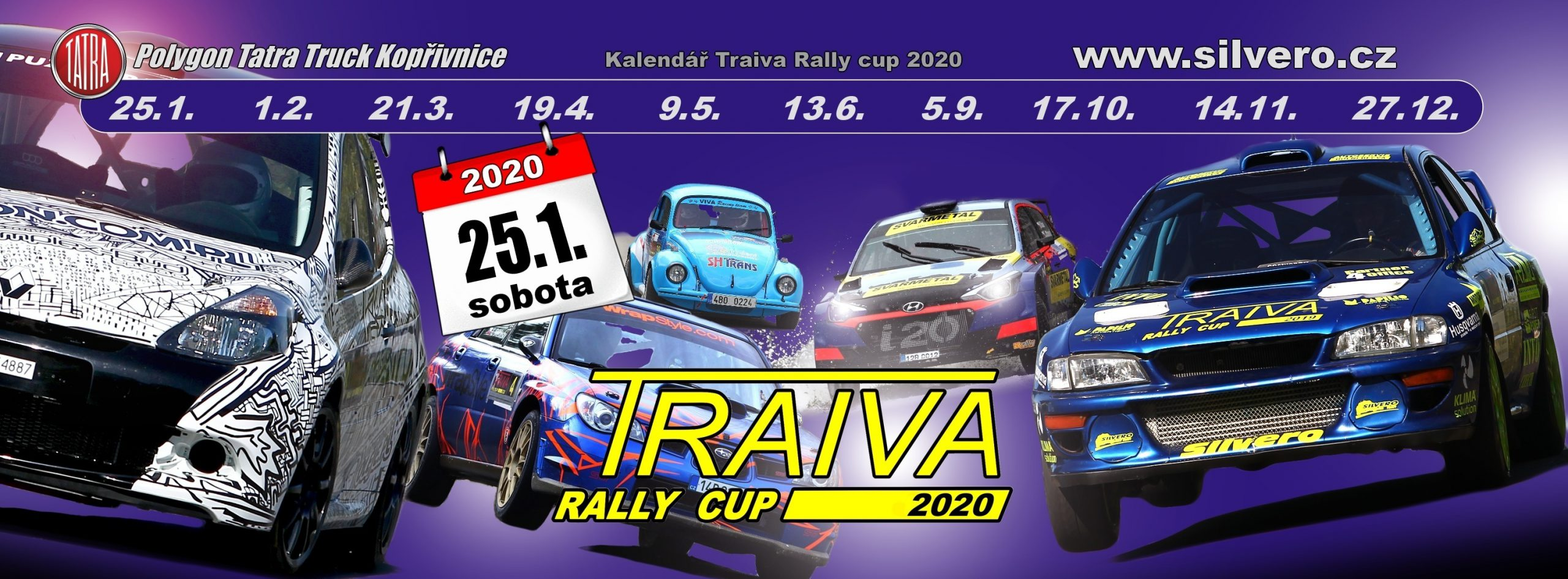 kalendar2020-scaled Traiva Rallye cup